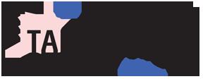 logo targowsiko